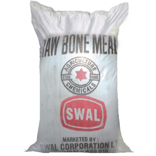 STAR BAND BONE MEAL